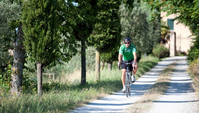 Bttq-tuscany-biking-1